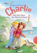 Charlie - Auf der Spur des Seemonsters
