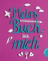 Mein Buch über mich