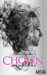 Chosen - Das Erwachen