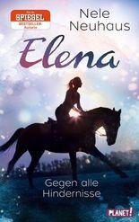 Elena - Gegen alle Hindernisse