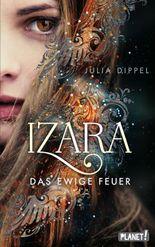 Izara 1: Das ewige Feuer