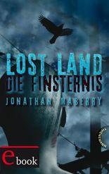Lost Land - Die Finsternis