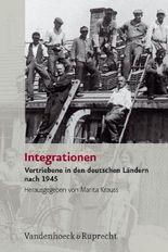 Integrationen