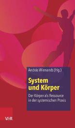 System & Körper