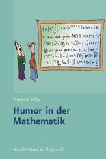 Humor in Der Mathematik