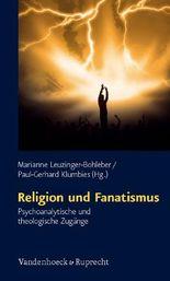 Religion Und Fanatismus