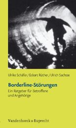 Borderline-storungen