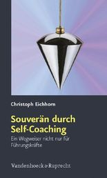 Souveran Durch Self-coaching