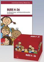 BUDS 4-36