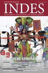 Verlorene Generationen