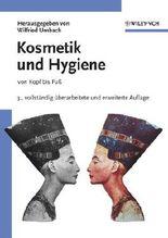 Kosmetik und Hygiene
