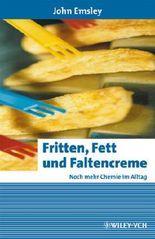 Fritten, Fett und Faltencreme