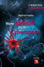 Vom Urknall zum Cyberspace