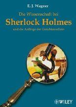 Die Wissenschaft bei Sherlock Holmes