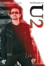 Die Philosophie bei U2