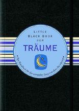 Little Black Book der Träume