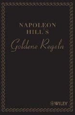 Napoleon Hill's Goldene Regeln