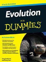 Evolution für Dummies