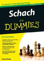 Schach für Dummies