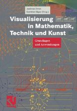 Visualisierung zwischen Kunst und Mathematik