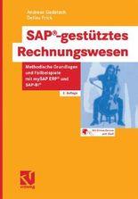 SAP®-gestütztes Rechnungswesen