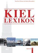 Kiel Lexikon