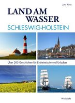 Land am Wasser Schleswig-Holstein