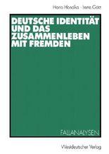 Deutsche Identität und Zusammenleben mit Fremden