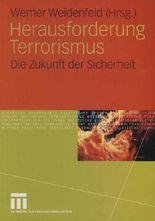Herausforderung Terrorismus