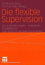 Die flexible Supervision