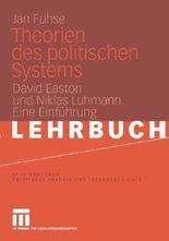 Theorien des politischen Systems