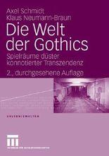 Die Welt der Gothics