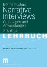 Narrative Interviews