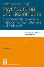 Psychodrama und Soziometrie