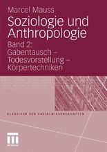 Soziologie und Anthropologie