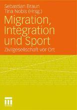 Migration, Integration und Sport