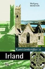 Kunstdenkmäler in Irland