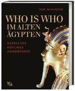 Who is who im Alten Ägypten