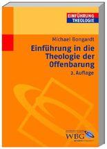 Einführung in die Theologie der Offenbarung