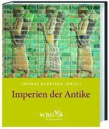 Imperien der Antike