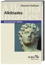 Alkibiades
