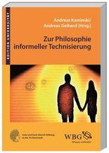 Zur Philosophie informeller Technisierung