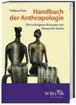 Handbuch der Anthropologie