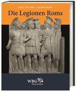 Die Legionen Roms