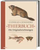 Conrad Gessners Thierbuch
