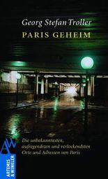 Paris geheim