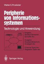 Peripherie von Informationssystemen