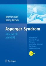 Asperger-syndrom