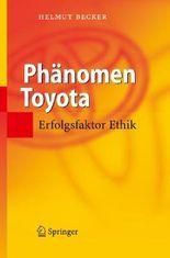 Phanomen Toyota