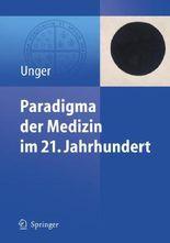 Paradigma Der Medizin Im 21. Jahrhundert